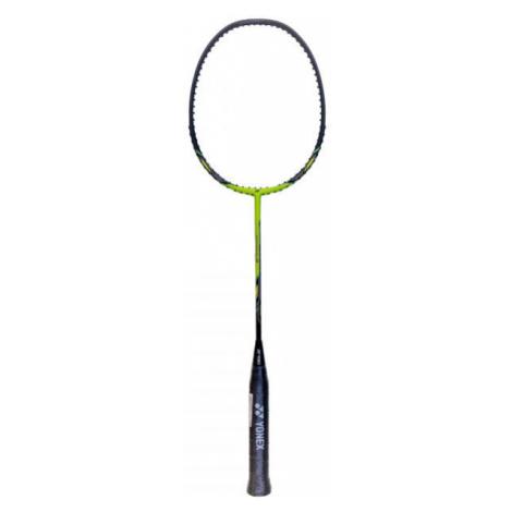 Yonex Nanoray 3 - Badminton racquet