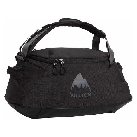 bag Burton Multipath Duffle 40 - True Black Ballistic