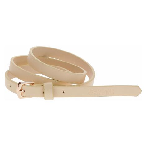 belt Heavy Tools Lolel - Beige - women´s