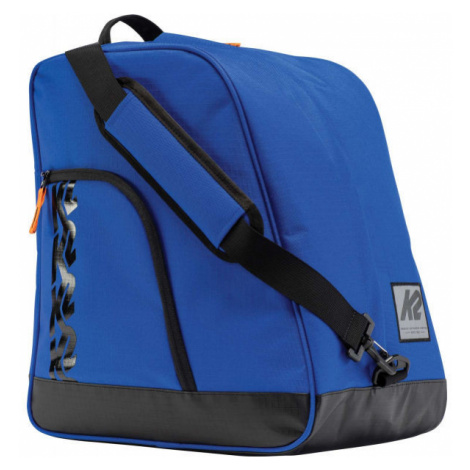 K2 BOOT BAG - Ski boot case