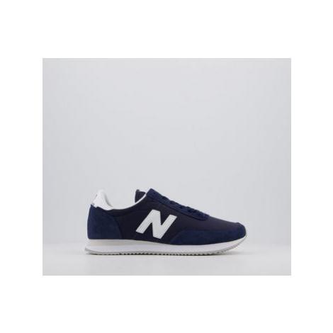 New Balance Ul720 NAVY WHITE