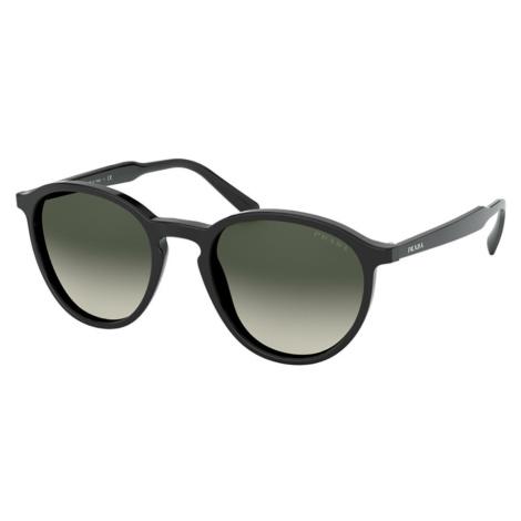 Prada Sunglasses PR 05XS 1AB2D0