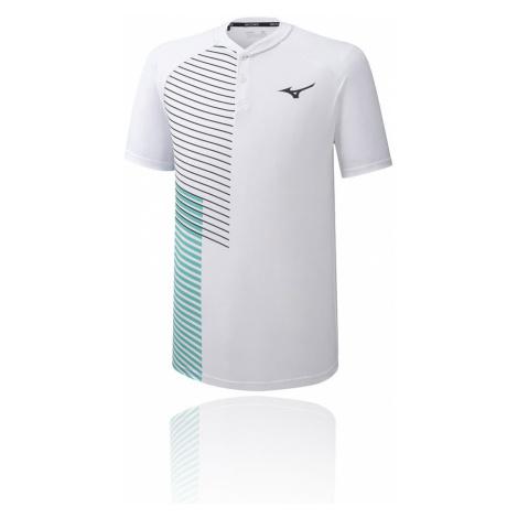 Mizuno Shadow Polo Shirt
