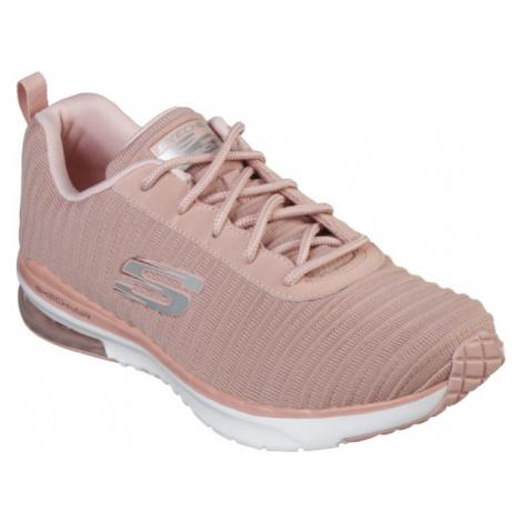 Women's walking trainers