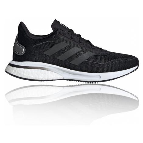 Adidas Supernova Women's Running Shoes - AW20