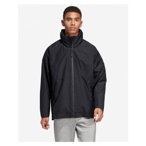 adidas Performance Urban Jacket Black