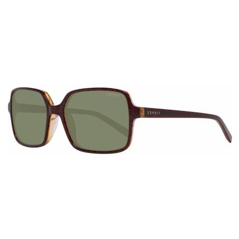 Men's sunglasses Esprit