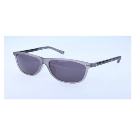 Ermenegildo Zegna Sunglasses EZ0009F Asian Fit 20A