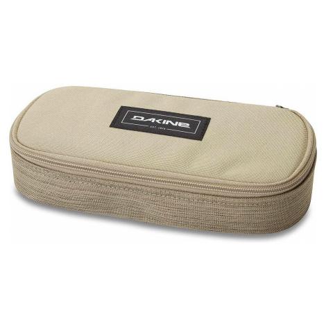 pencil case Dakine School Case - Barley