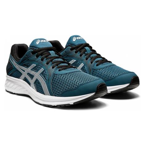 ASICS Jolt 2 Running Shoes - AW20