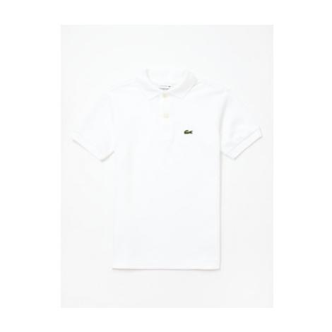 Lacoste Boys' Polo Shirt