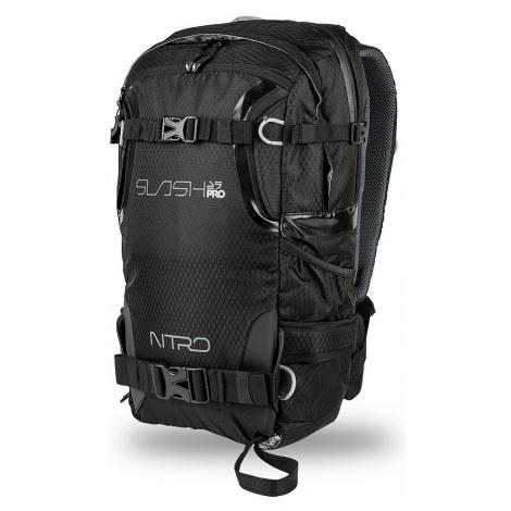 backpack Nitro Slash 25 - Jet Black