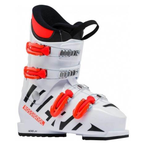 Rossignol HERO J4 - Children's ski boots