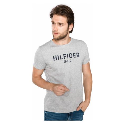Tommy Hilfiger T-shirt Grey