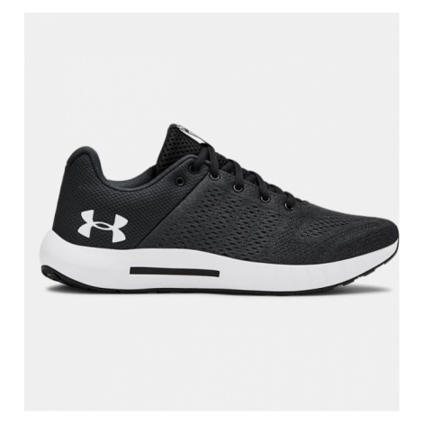 Women's UA Micro G Pursuit Running Shoes Under Armour