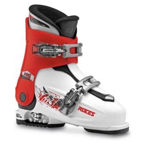 Roces IDEA UP 30-35 - Children's ski boots