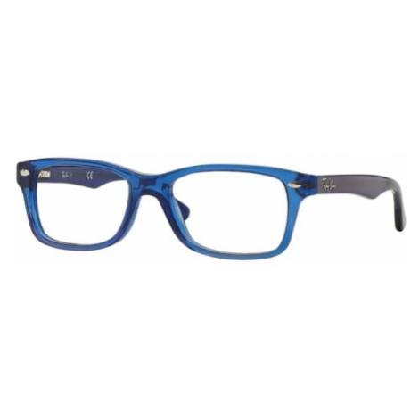 Ray-Ban Junior Eyeglasses Ray-Ban Junior RY1531 3647