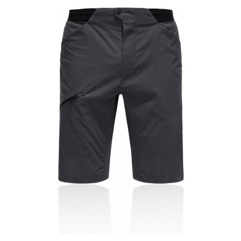 Haglofs L.I.M Fuse Shorts - SS21