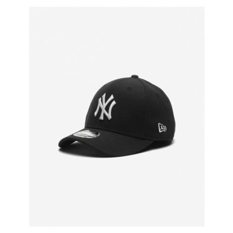 New Era New York Yankees 9FIFTY MLB Cap Black