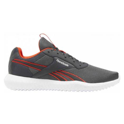 Reebok FLEXAGON ENERGY TR 2.0 gray - Men's training shoes