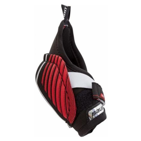 Bauer NSX ELBOW PAD YTH - Elbow pads