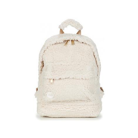 Mi Pac GTM390-740416-A76 men's Backpack in Brown
