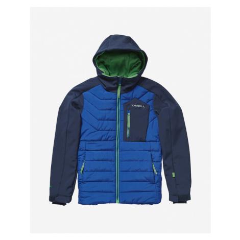 O'Neill PB 37-N Kids jacket Blue