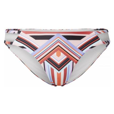 O'Neill PW KOPPA BOTTOM white - Women's bikini bottom
