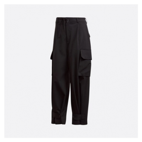 adidas w Cargo Pant