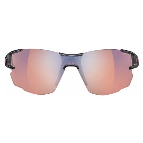 Julbo Sunglasses AEROLITE J4963414