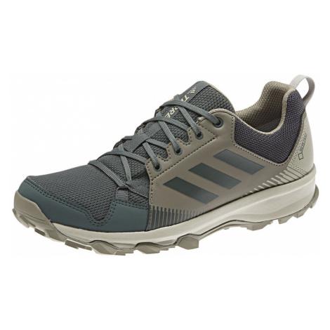 Terrex Tracerocker GTX Trail Running Shoe Women Adidas