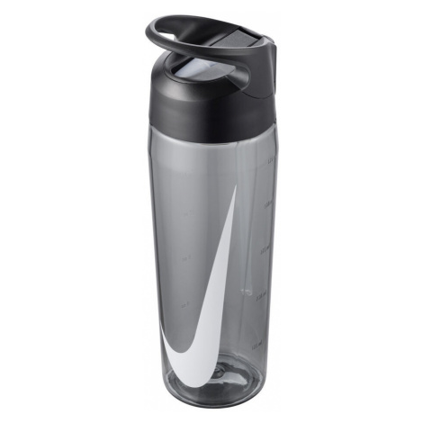 Train Hypercarge 709ml Water Bottle Nike