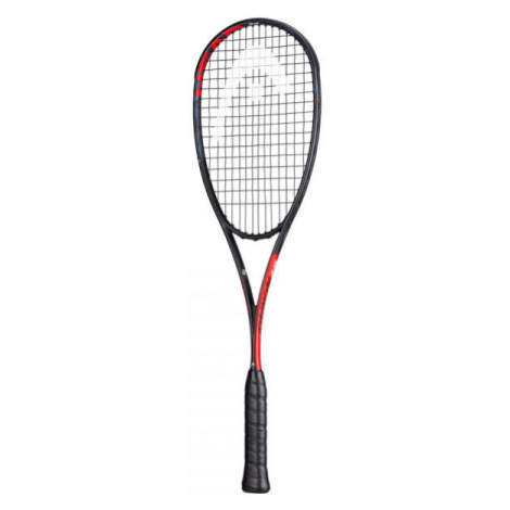 Head GRAPHENE 360+ RADICAL 120 - Squash racquet