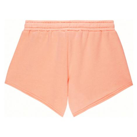 O'Neill Chilling Kids shorts Beige