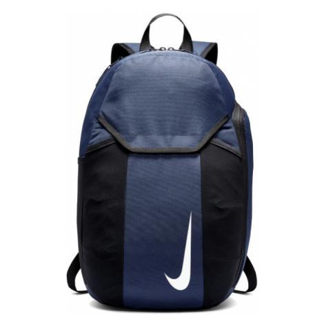 Nike Academy Team Football Backpack - Blue