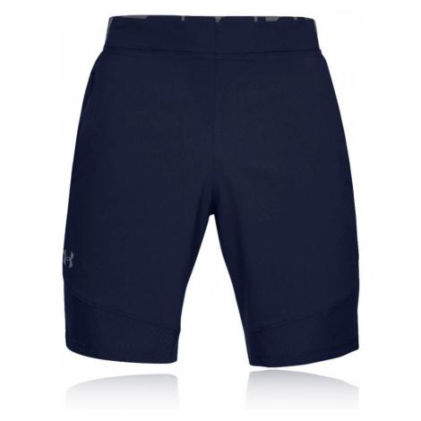 Under Armour Vanish Woven Shorts - SS21