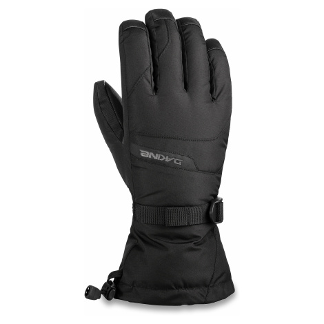glove Dakine Blazer - Black - men´s