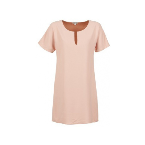 Mexx ALPINIA women's Dress in Pink