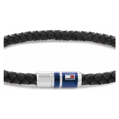 Tommy Hilfiger Jewellery Casual Bracelet 2790293