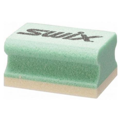 Swix KOREK - Cork