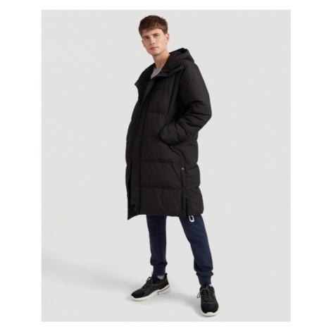 O'Neill Jacket Black