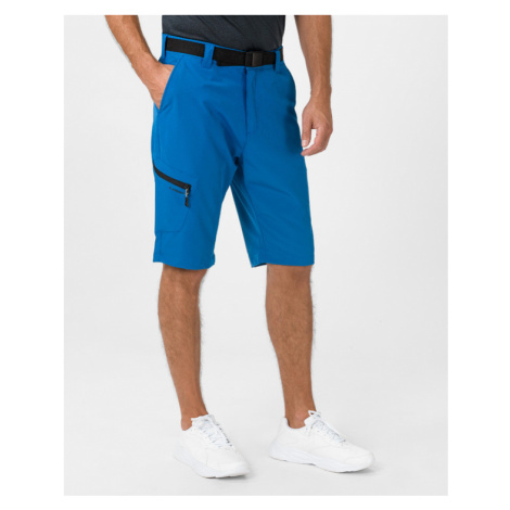 Loap Urro Shorts Blue