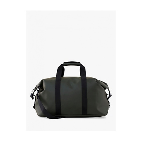 Rains Weekend Duffel Bag