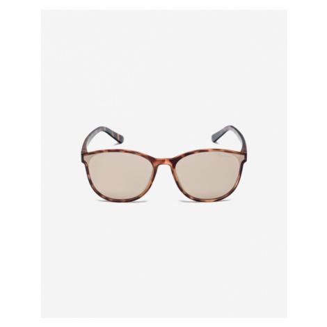 Pepe Jeans Sammi Sunglasses Brown