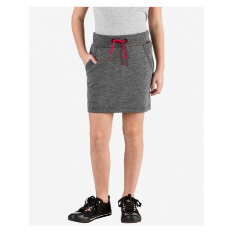 Sam 73 Girl Skirt Grey
