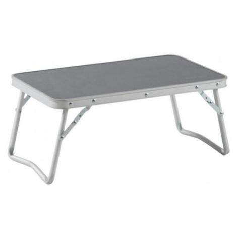 Vango GRANITE CYPRESS 56 TABLE - Camping table
