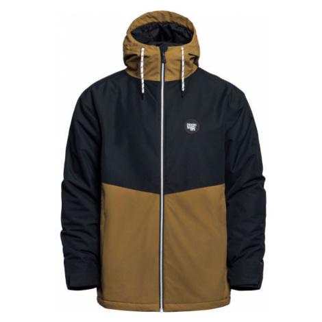 Horsefeathers KNOX JACKET - Men's ski/snowboard jacket