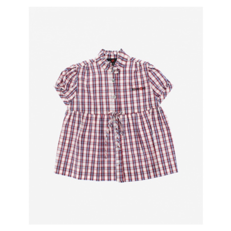 John Richmond Kids Shirt Colorful