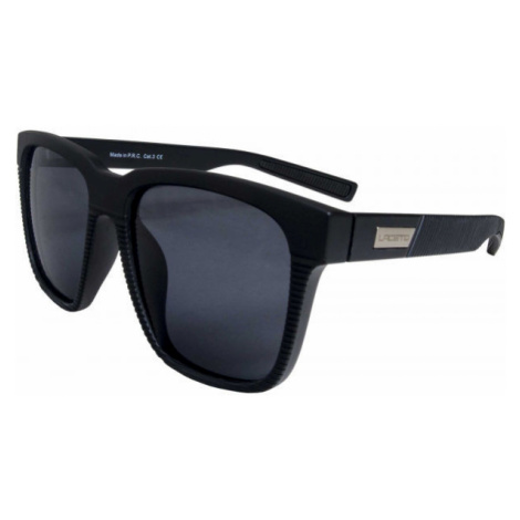 Laceto TOBIAS - Polarized Sunglasses