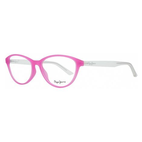 Pepe Jeans Eyeglasses PJ3145 C2